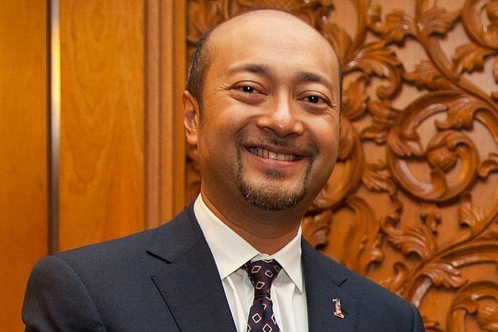 Mukhriz ganti Maszlee sebagai menteri pendidikan?