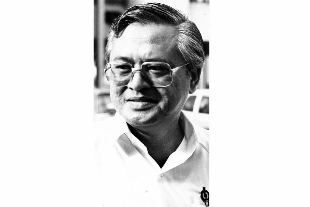 BIODATA Pak Wan: Tiada istilah bersara dalam kamus hidupnya Kes kebakaran buat Pak Wan cemas ketika baru jadi AP