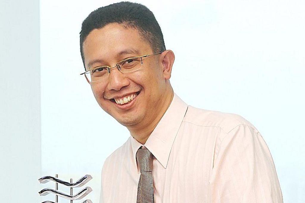 Karyawan perubatan Melayu/Islam gigih di barisan depan perangi virus KORONAVIRUS