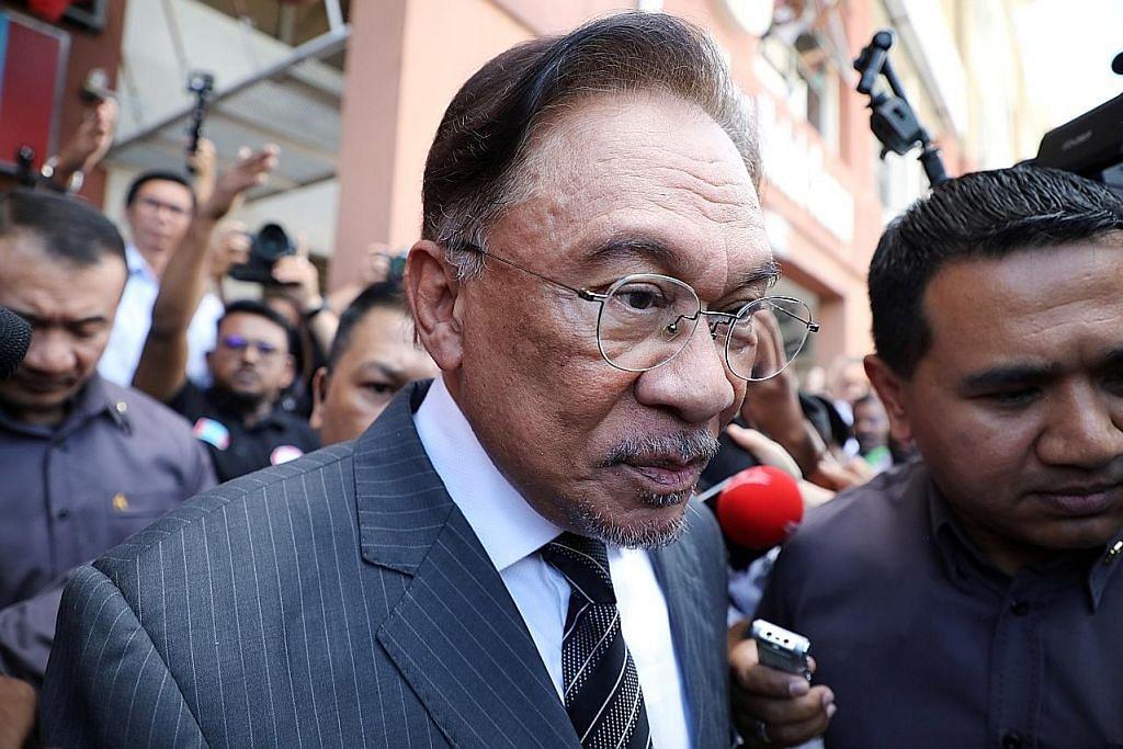 Anwar masih boleh jadi PM?