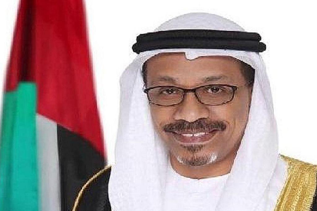 Usaha UAE perkasa kaum wanita PENYERTAAN WANITA DALAM KERAJAAN DAN SEKTOR SWASTA UAE PEMERKASAAN WANITA UAE DALAM PENDIDIKAN DAN KERJASAMA ANTARABANGSA