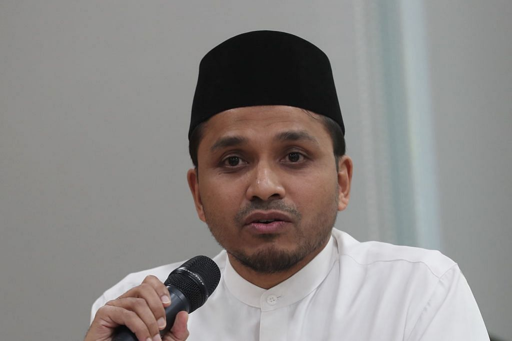 Mufti: Penutupan masjid demi maslahat masyarakat, elak kemudaratan