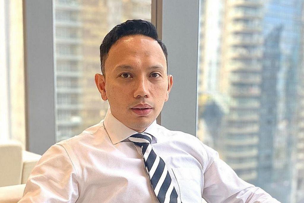 Indonesia sedia peluang luas bagi pengarah bank