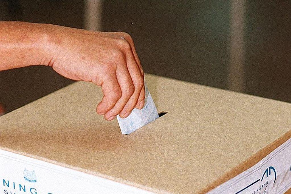 'Bahang' pilihan raya dah mula terasa?