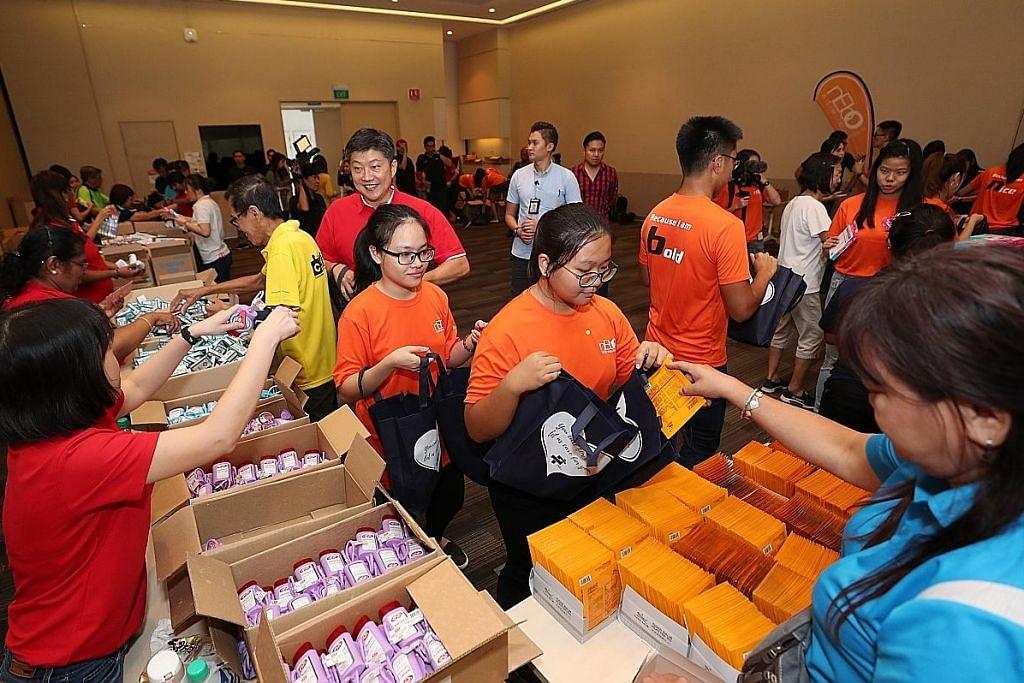 Menteri hargai kegigihan rakyat tangani koronavirus