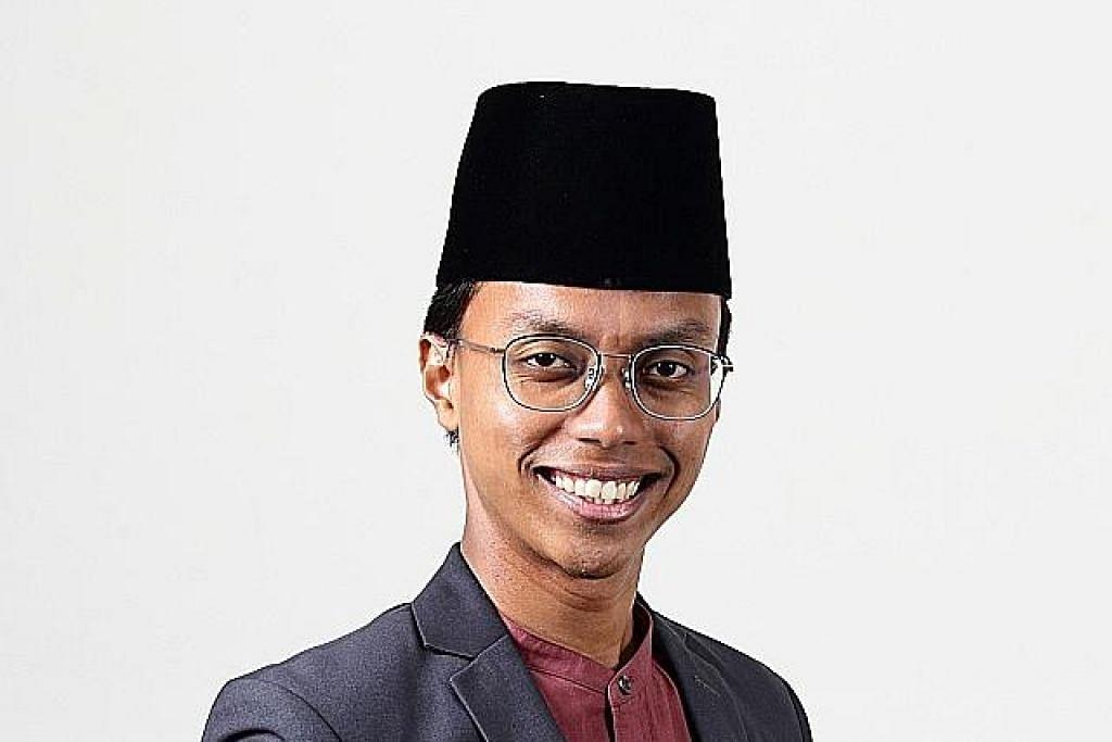 Asatizah sokong langkah terus tutup masjid demi kekang virus