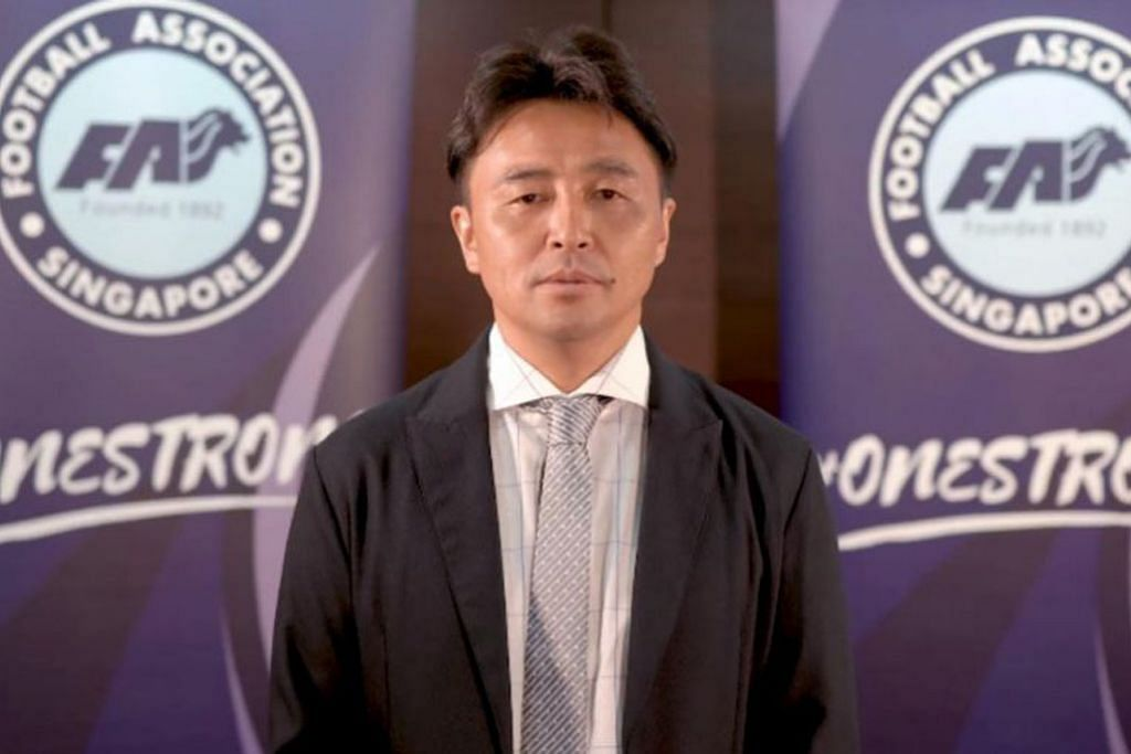 Yoshida: Kekal bersatu, saling kerjasama tangani Covid-19