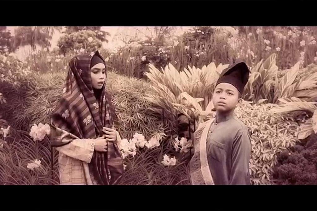 'Joget Riang Raya' suntik ceria dalam pemutus litar