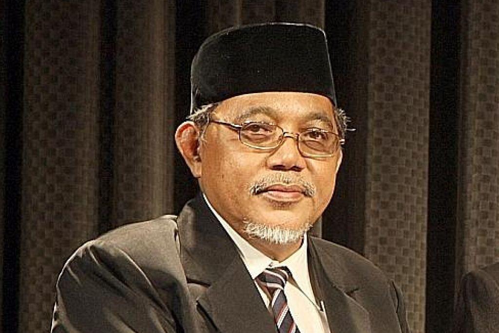 Nikmat Islam dan iman