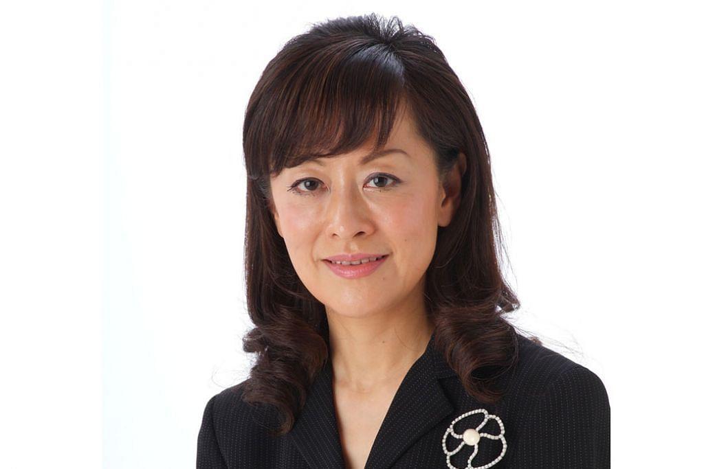 DARI MAHKAMAH Hakim tangguh keputusan kes Lee Suet Fern berhubung peranan dalam wasiat Lee Kuan Yew