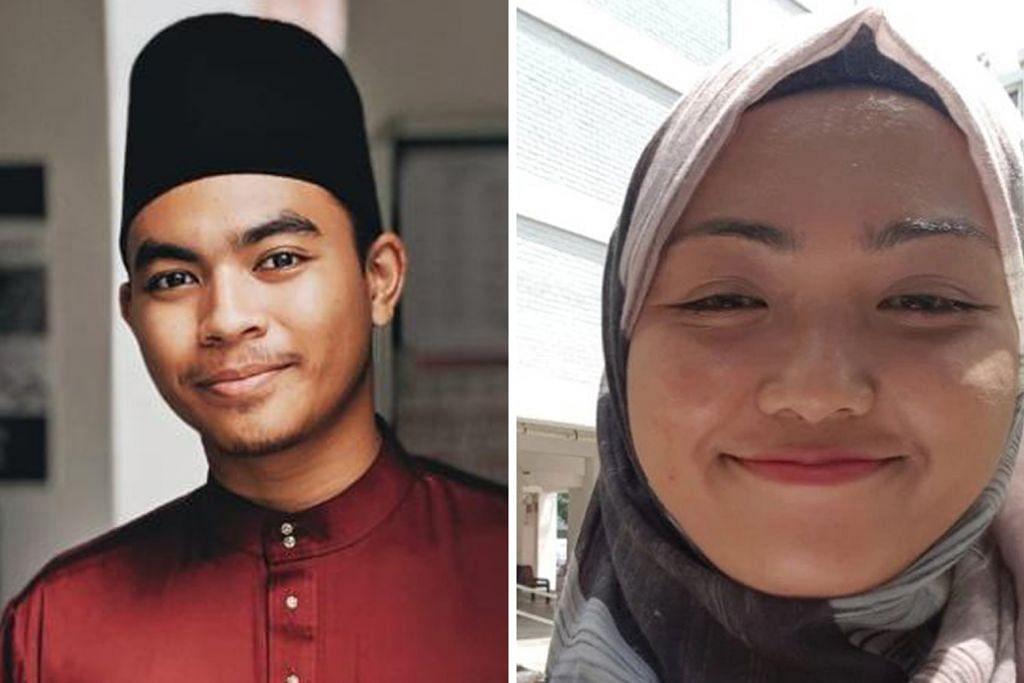 Anak muda akur bahasa Melayu penting walau penguasaan mereka kurang baik