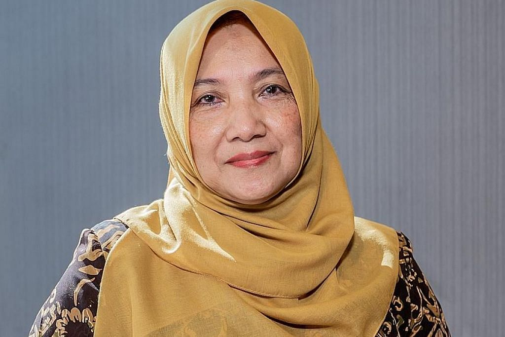 Penulis lirik terkesima dengan perjuangan tokoh wanita Islam