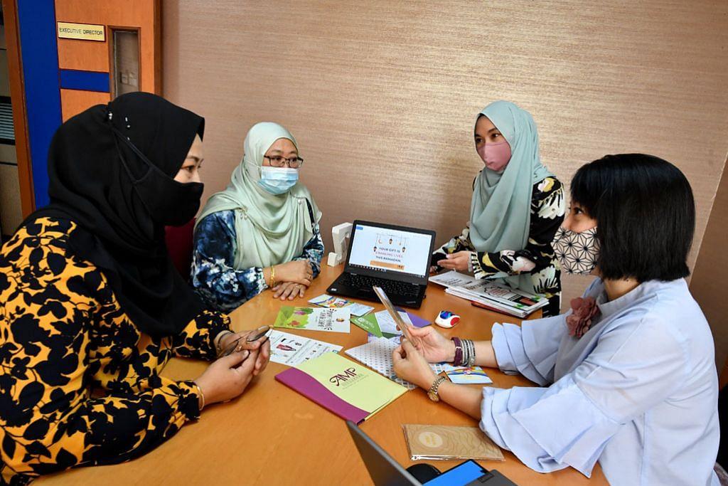 Projek kumpul derma 'online' badan Melayu tunjuk kesan positif