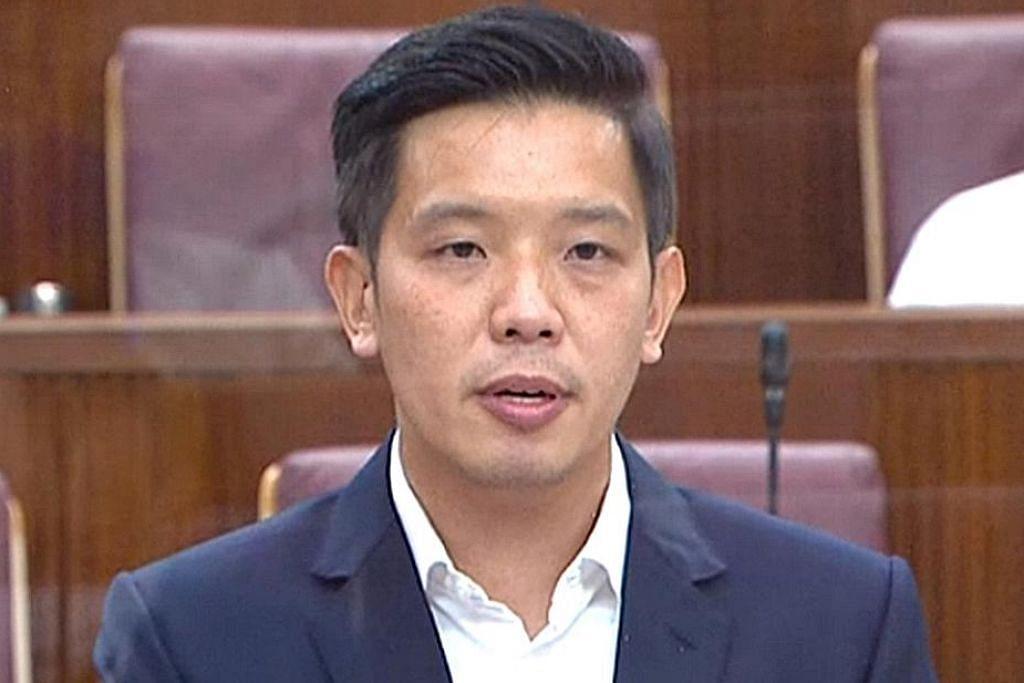 'Walau Covid-19, SG perlu rebut peluang jadi pusat inovasi'