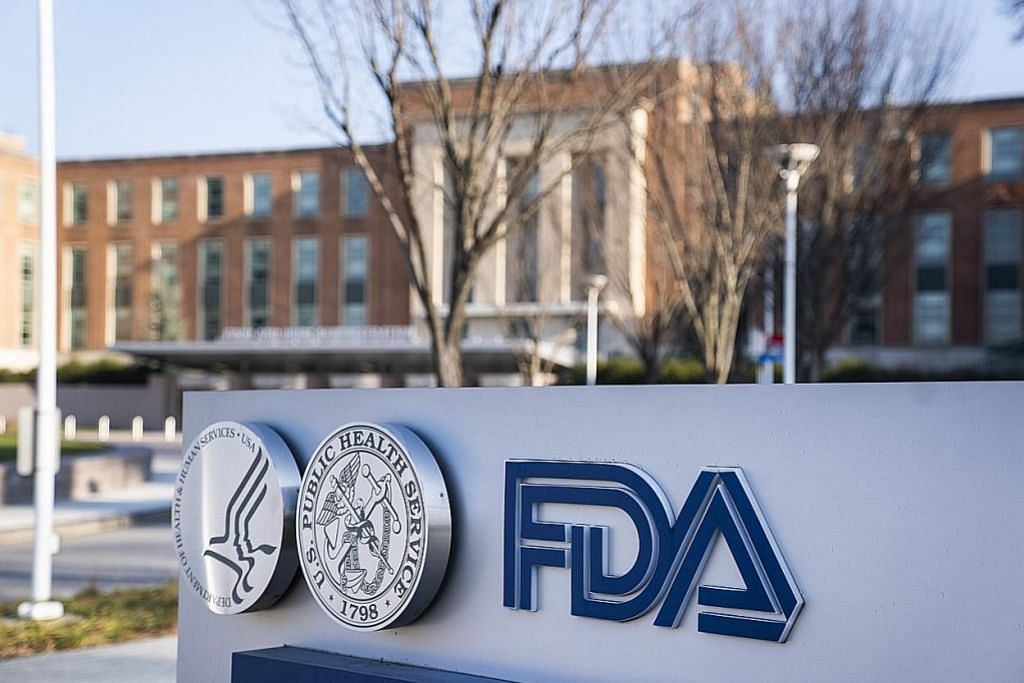 Panel penasihat FDA sokong guna vaksin Covid-19