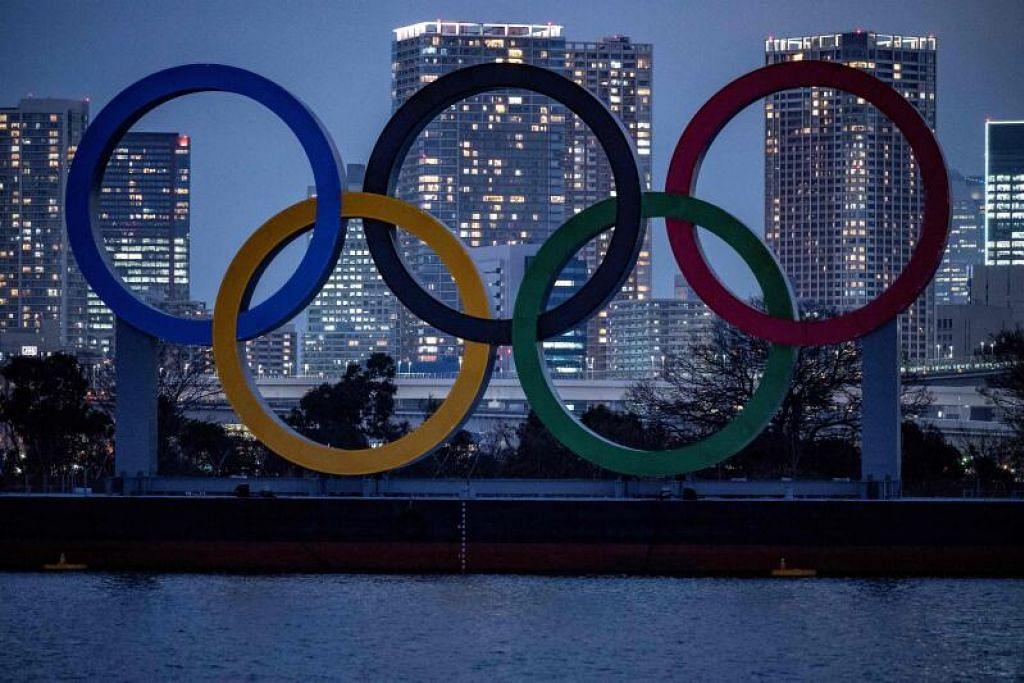 Masih belum ditentukan sama ada Olimpik Tokyo akan ditunda lagi, memandangkan peningkatan kes di Jepun.