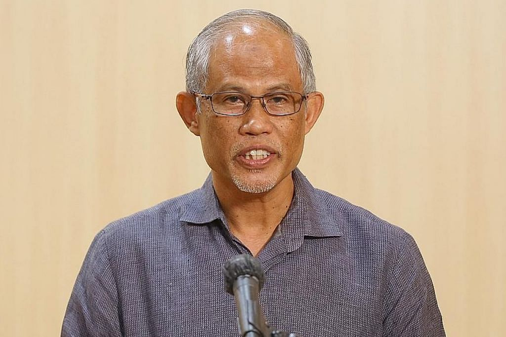 PM Lee: Keputusan tudung untuk jururawat mungkin diumum Ogos