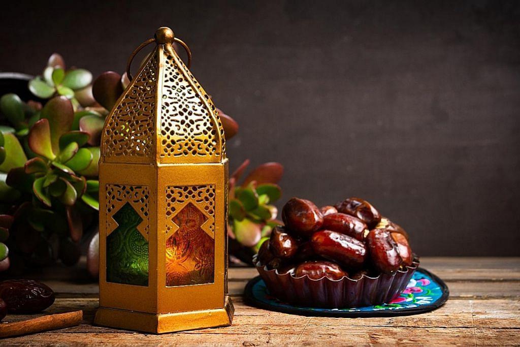 Muhasabah ke arah Ramadan lebih cerah