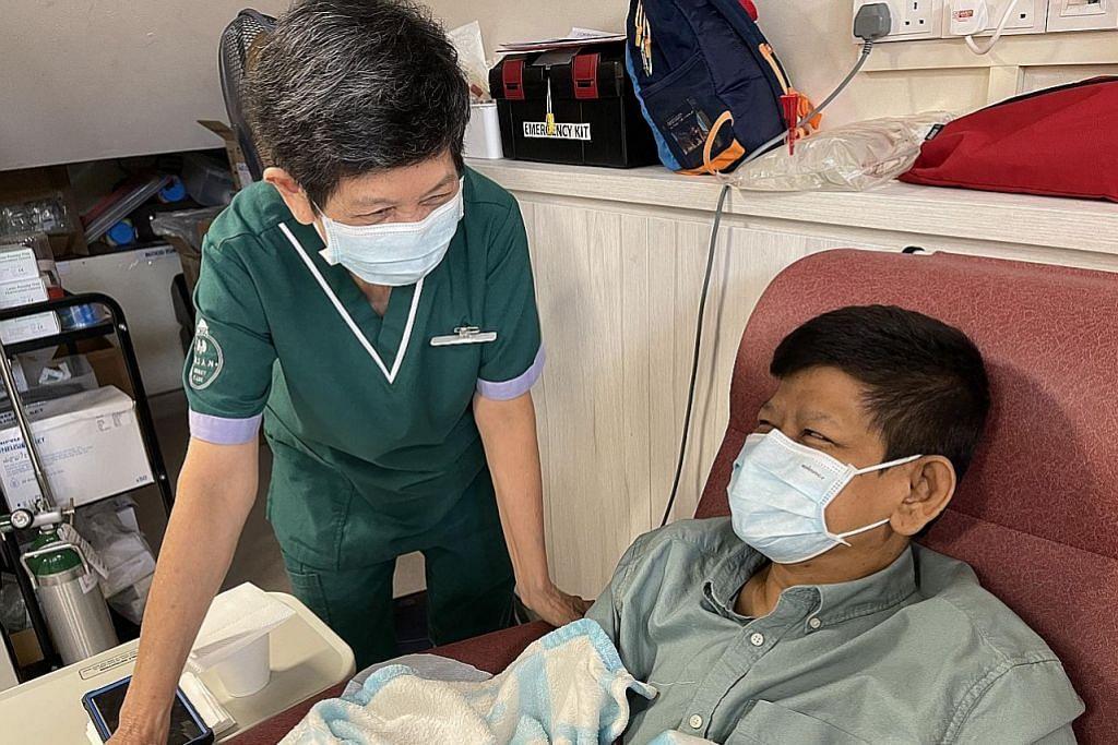 Ihsan Kidney Care sedia rawatan bersubsidi