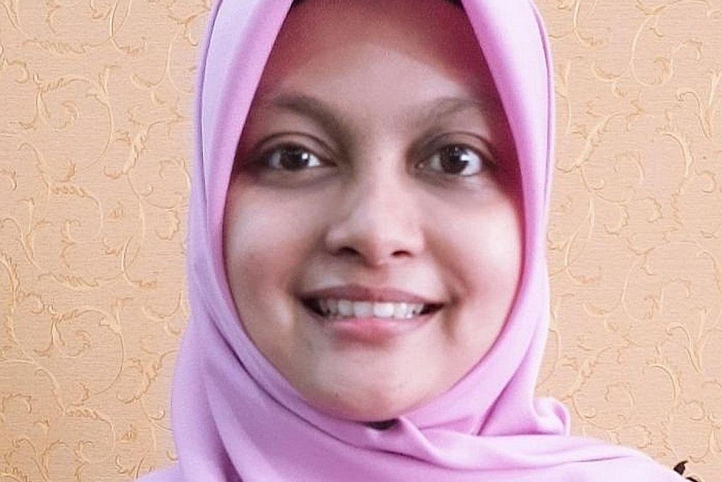 Kepimpinan wanita dalam badan Melayu kian ketara
