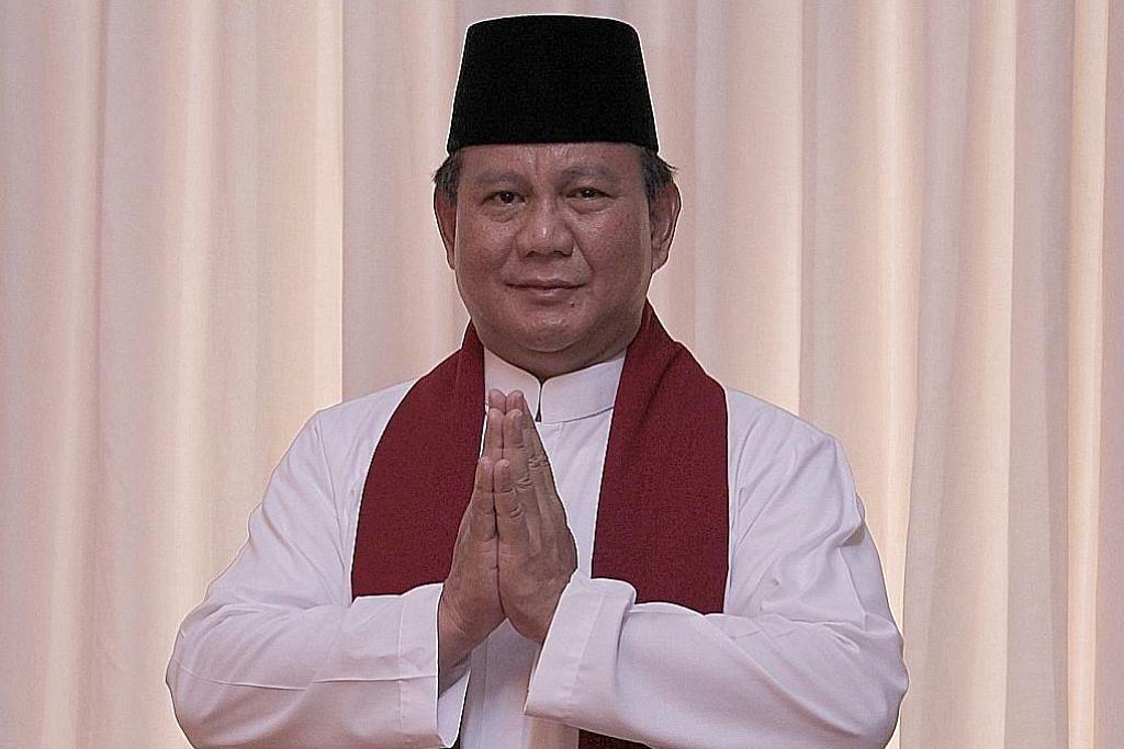 Keyakinan parti, harapan rakyat bayangi pengganti Jokowi-Ma'ruf RENCANA