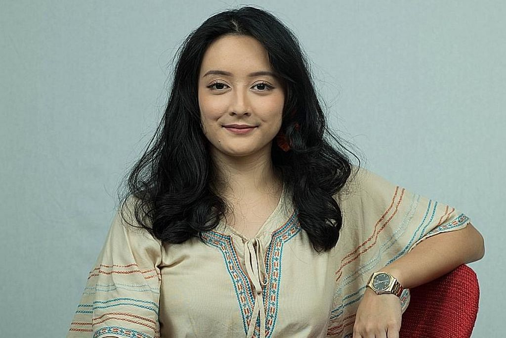 Wajah baru Suria beralih dari teater Inggeris ke drama Melayu