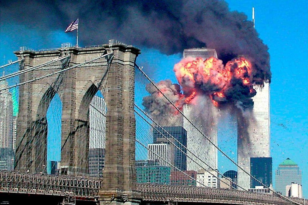 Ideologi militan masih ancam dunia dan kemurnian Islam