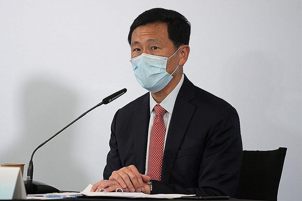 Syarikat SG labur $1.75 bilion di Guangdong, China